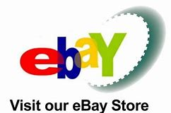 CNCTS eBay store